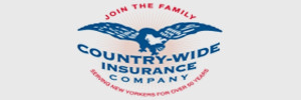 Auto Insurance Home Insurance Business Insurance Brooklyn NYC Awesome Countrywide Insurance Quote