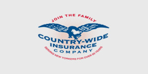 Countrywide Insurance Quote Fair Auto Insurance  Home Insurance  Business Insurance  Brooklyn