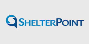 shelterpt