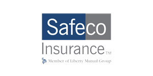 SAFECO_Insurance_300
