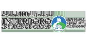 interboro_300